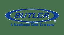 Bulter logo