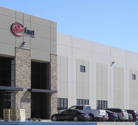 Centergate Business Park
