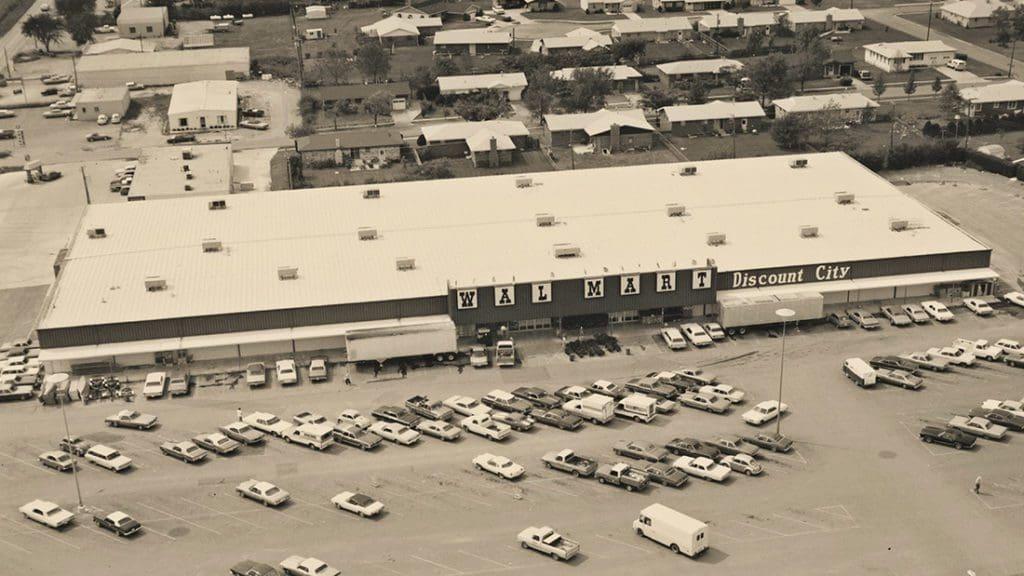 Walmart_1968_Timeline