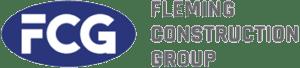 FCG-logo-RGB-large-01 (1)