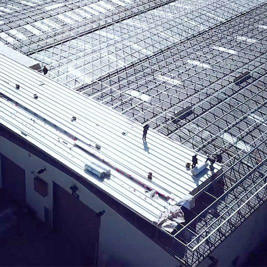 Roof_Retrofit_Video