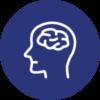 Owner Mindset Icon