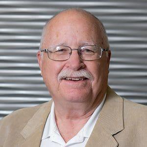 Ron Potts