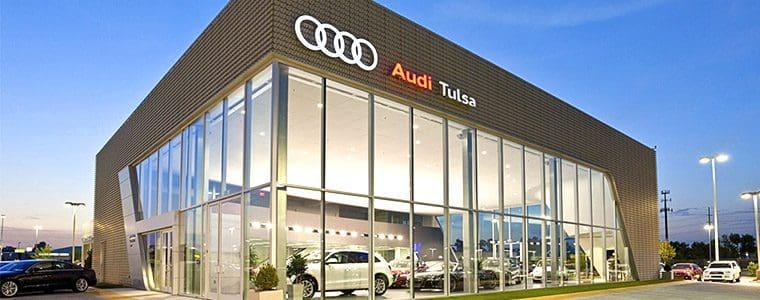 Audi_of_Tulsa