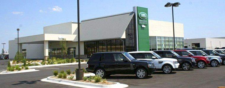 Land_Rover_of_Tulsa