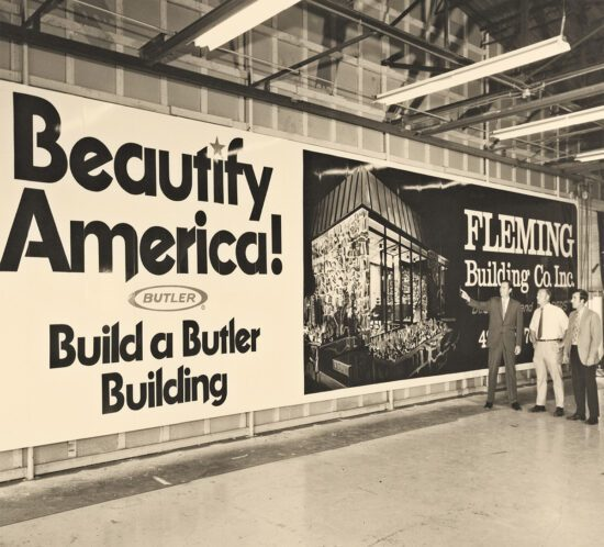 Fleming Construction