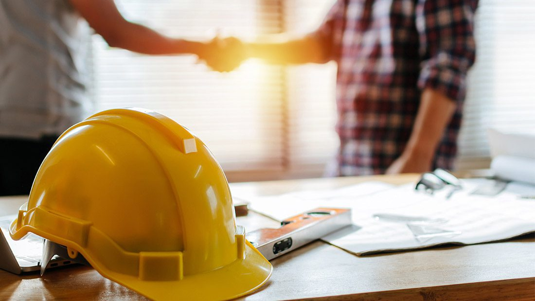 Evaluate_Construction_Managers