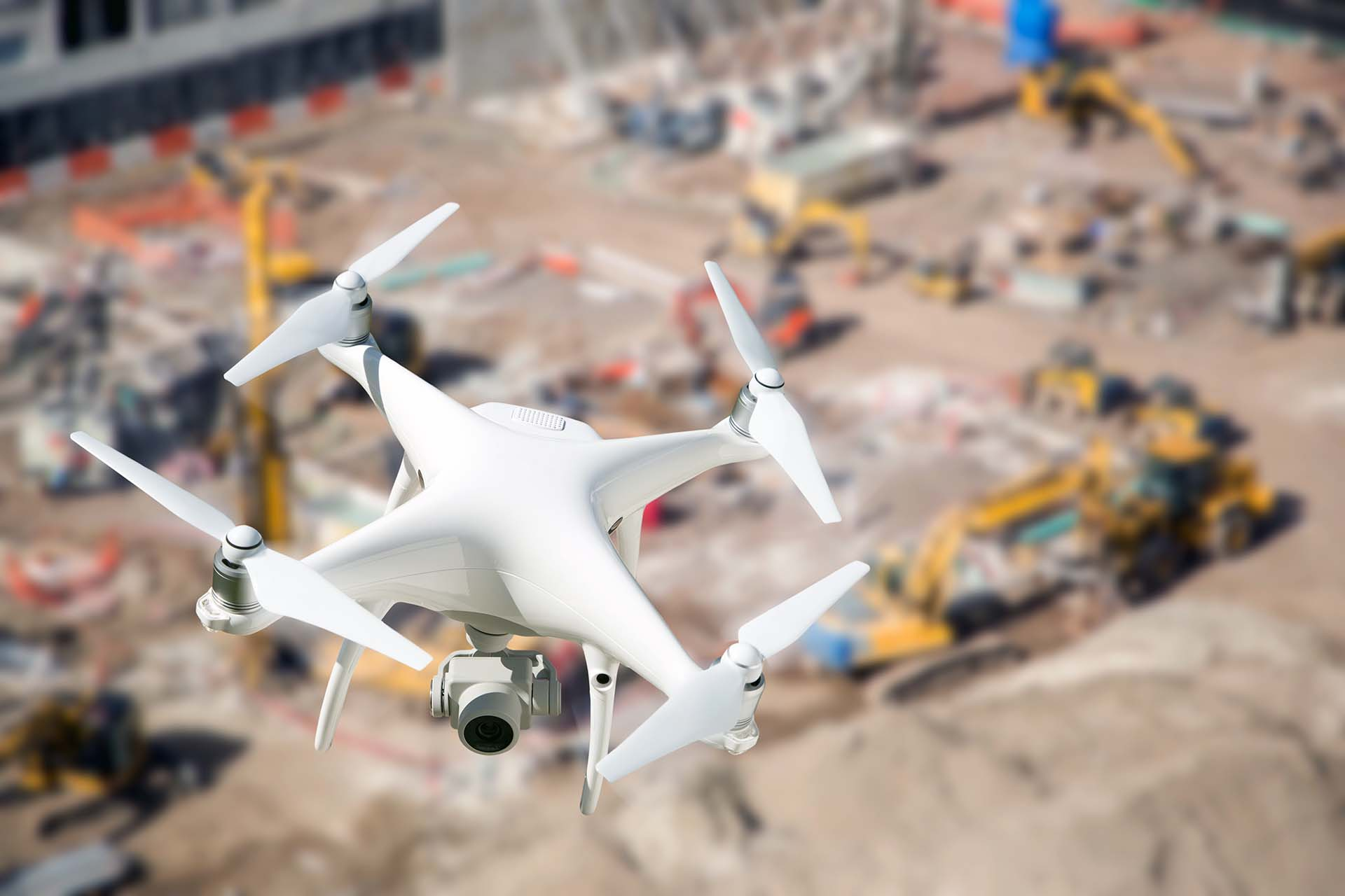 Drone_Above_Construction