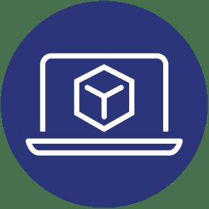 FCG_Icon_Monitering_Materials