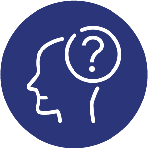 FCG_Icon_Question