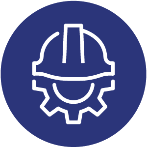 FCG_Icon_Worker_Safety