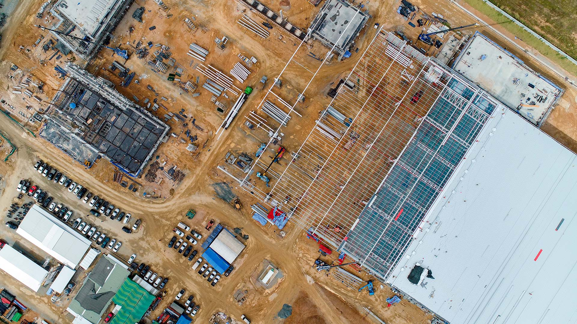 Jobsite_Image_From_Drone